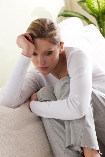 worried-woman1